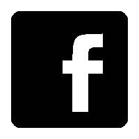 facebook black
