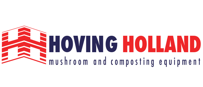 Logo-Hoving Holland