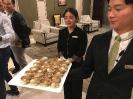 Chinese Mushroom Days 2018