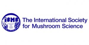Mushroom 2021 ISMS e-Congress