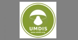 UMDIS and Mushroom Matter