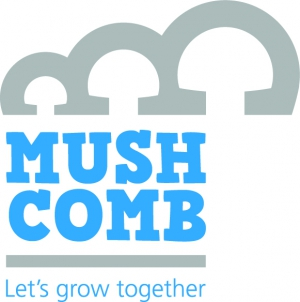 New Sales team member at Mush Comb