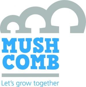 New Sales team member at Mush Comb