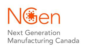 NGen Supercluster Supports Groundbreaking Made-in-Canada Robotic Harvesting System