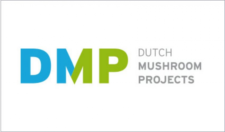 New name for Dalsem Mushroom Projects