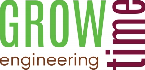 We welcome GROWTIME on board of Mushroom Matter