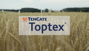 TenCate Nicolon, your one Stop Shop