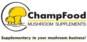 A Critical Comparison of Dutch and US Mushroom Growing Strategies